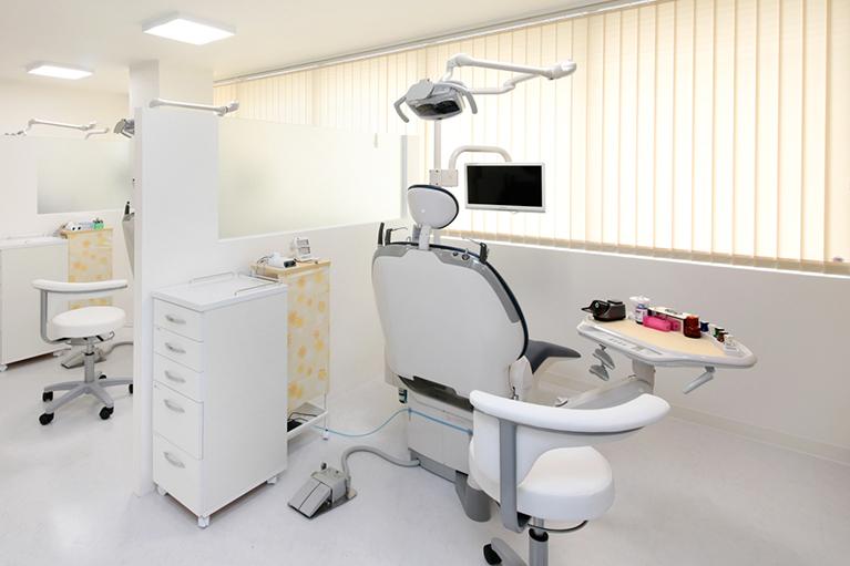 歯周病の予防と治療法